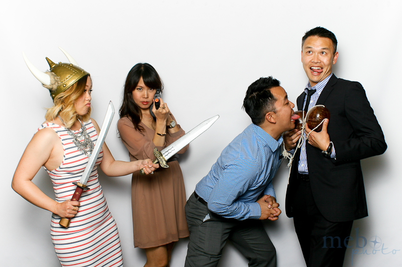MeboPhoto-Adam-Angela-Wedding-Photobooth-12
