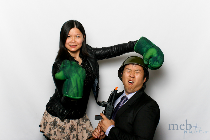 MeboPhoto-Adam-Angela-Wedding-Photobooth-13