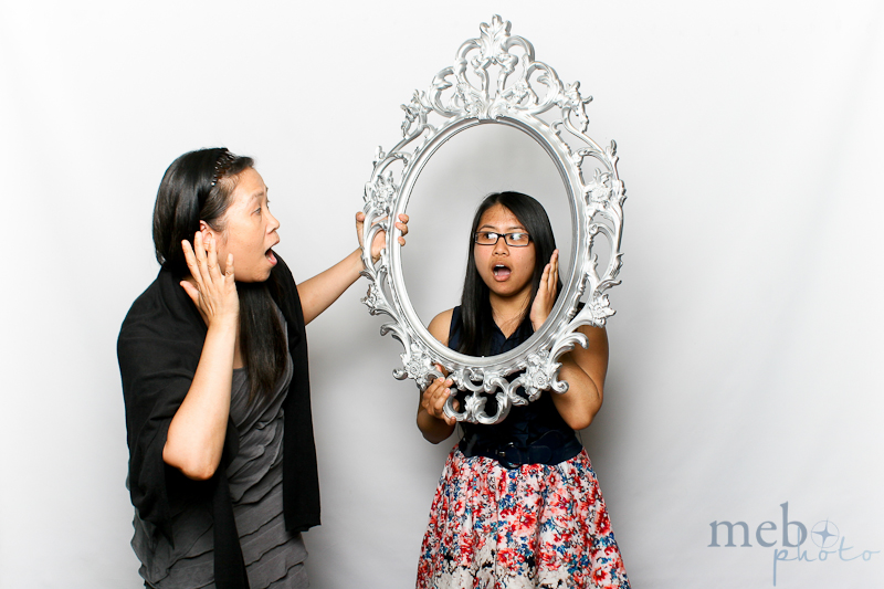 MeboPhoto-Adam-Angela-Wedding-Photobooth-15