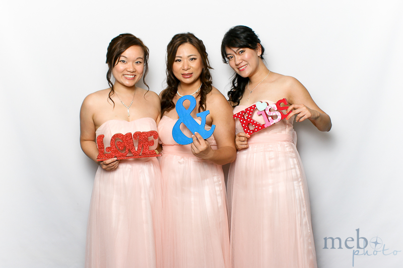 MeboPhoto-Adam-Angela-Wedding-Photobooth-16