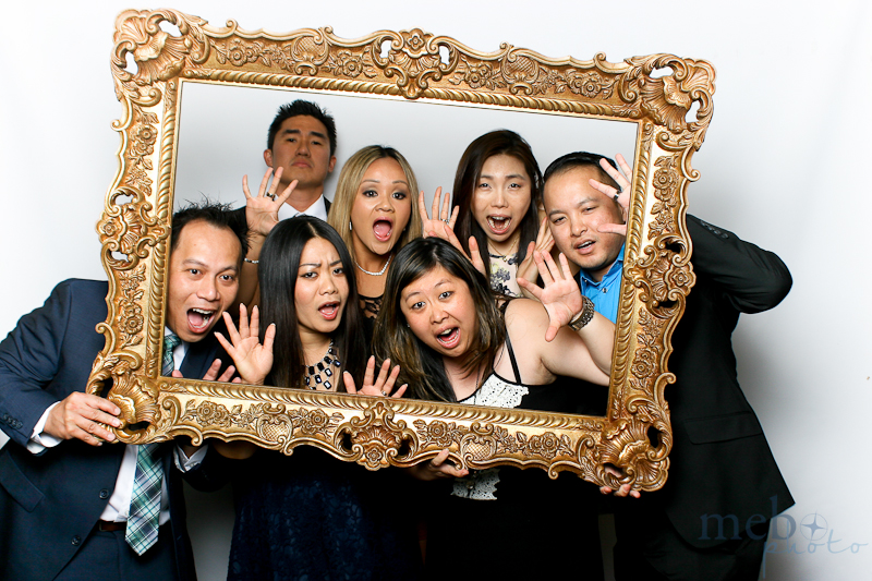 MeboPhoto-Adam-Angela-Wedding-Photobooth-2