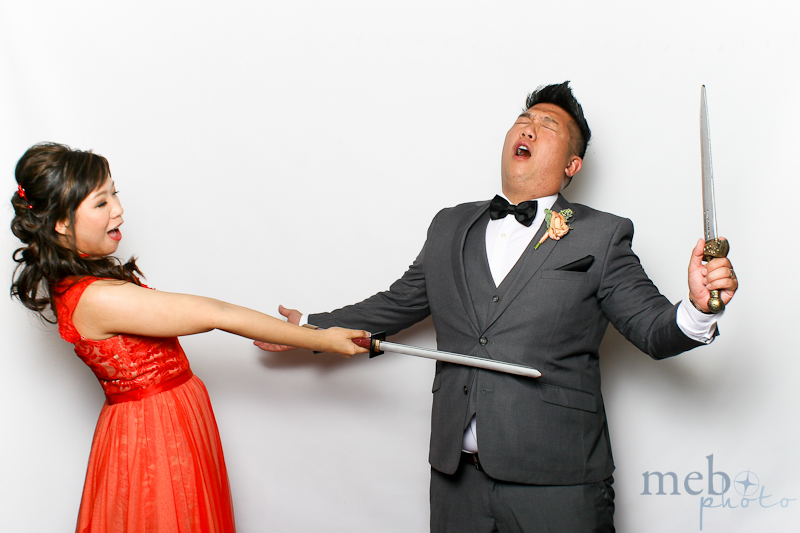 MeboPhoto-Adam-Angela-Wedding-Photobooth-20