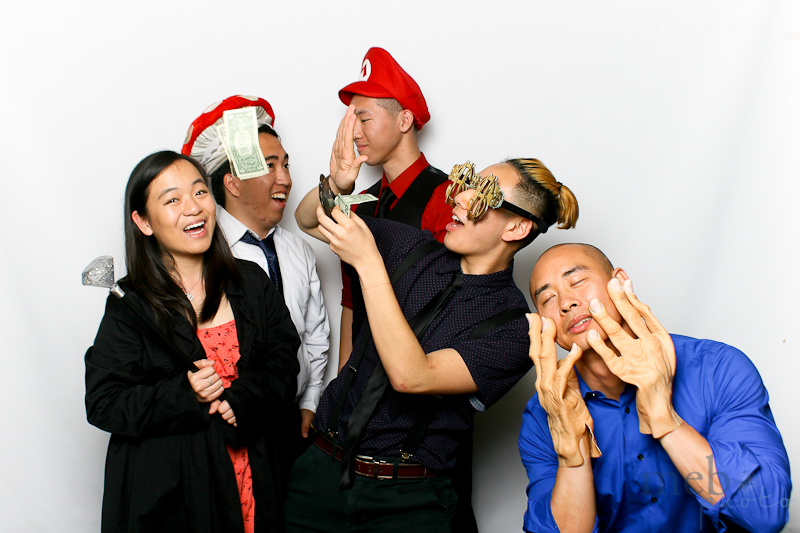 MeboPhoto-Adam-Angela-Wedding-Photobooth-21