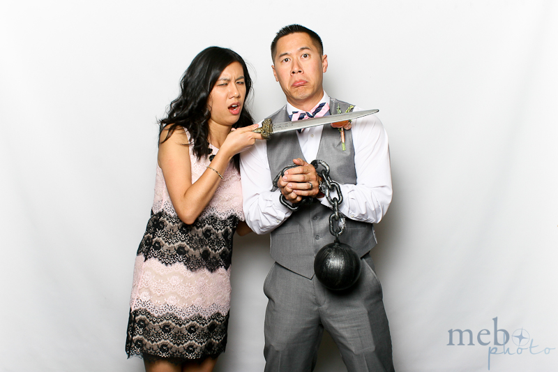MeboPhoto-Adam-Angela-Wedding-Photobooth-22