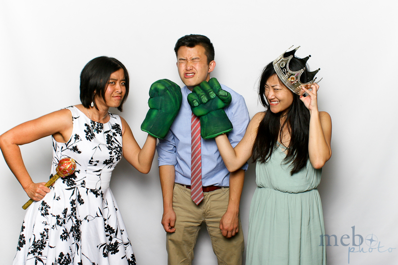 MeboPhoto-Adam-Angela-Wedding-Photobooth-23