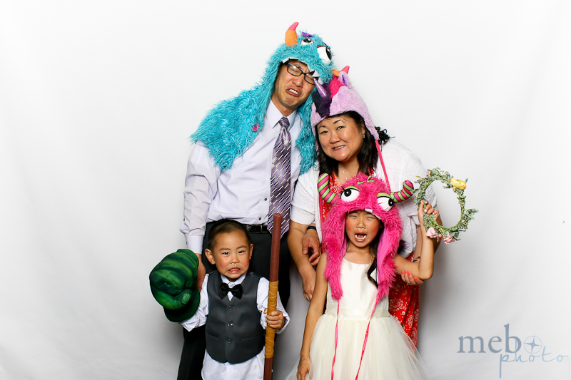 MeboPhoto-Adam-Angela-Wedding-Photobooth-27