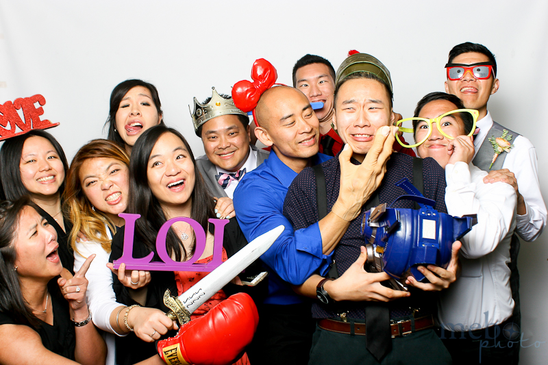 MeboPhoto-Adam-Angela-Wedding-Photobooth-28