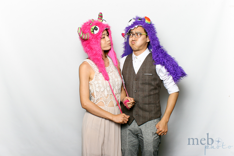 MeboPhoto-Adam-Angela-Wedding-Photobooth-29