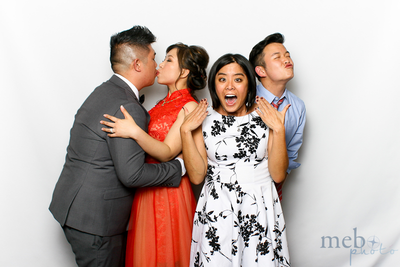 MeboPhoto-Adam-Angela-Wedding-Photobooth-30