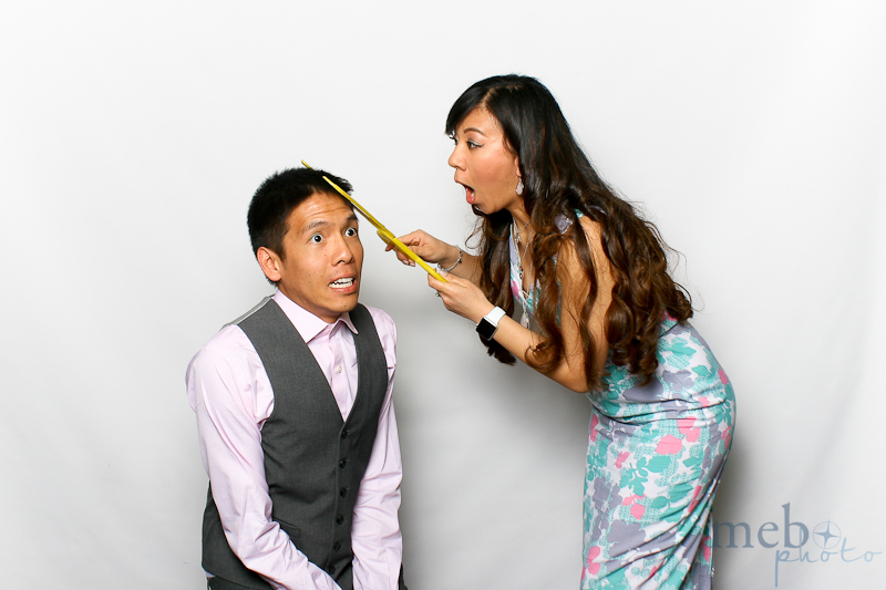 MeboPhoto-Adam-Angela-Wedding-Photobooth-32