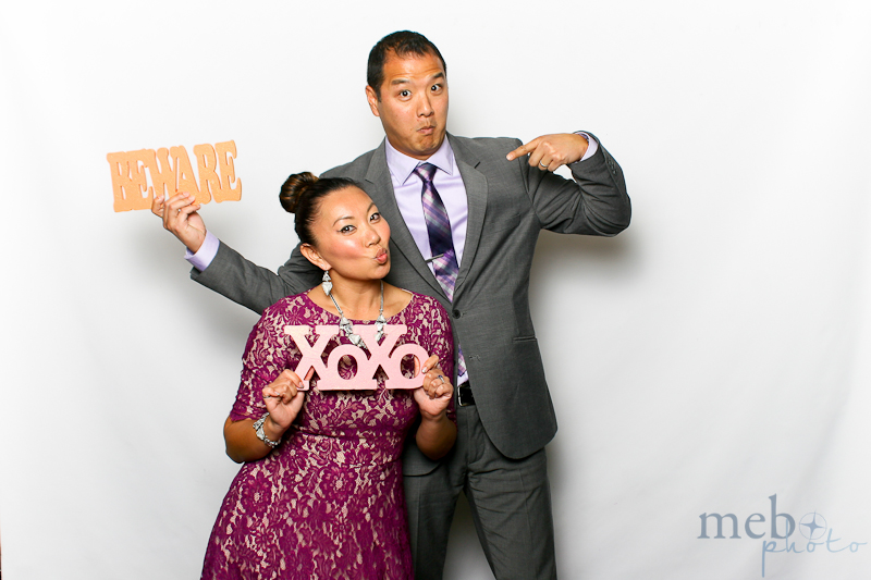 MeboPhoto-Adam-Angela-Wedding-Photobooth-33