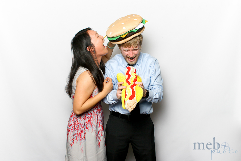 MeboPhoto-Adam-Angela-Wedding-Photobooth-34