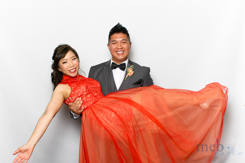 MeboPhoto-Adam-Angela-Wedding-Photobooth-35
