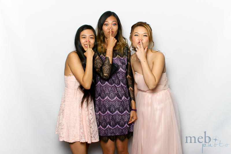 MeboPhoto-Adam-Angela-Wedding-Photobooth-7
