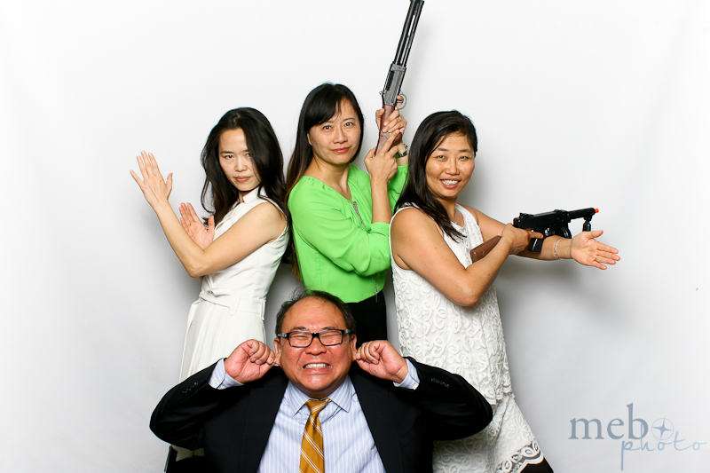MeboPhoto-Adam-Angela-Wedding-Photobooth-8