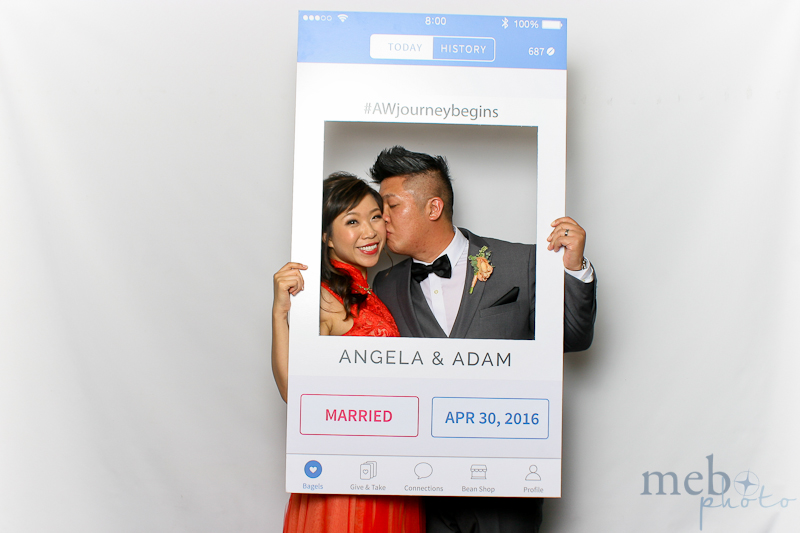 MeboPhoto-Adam-Angela-Wedding-Photobooth
