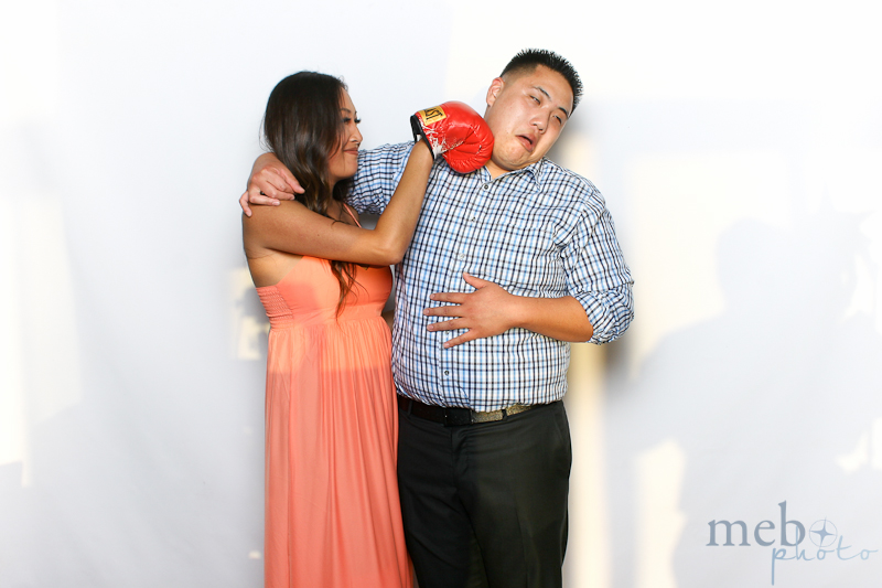 MeboPhoto-Brandon-Helen-Wedding-Photobooth-10