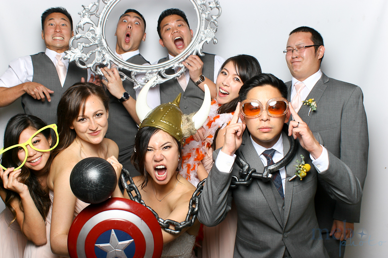 MeboPhoto-Brandon-Helen-Wedding-Photobooth-11
