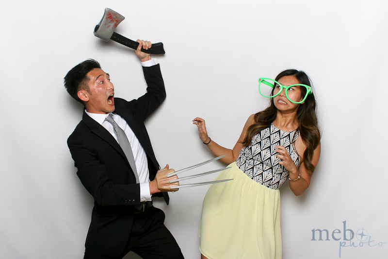 MeboPhoto-Brandon-Helen-Wedding-Photobooth-12