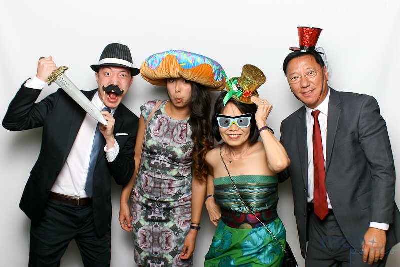 MeboPhoto-Brandon-Helen-Wedding-Photobooth-13