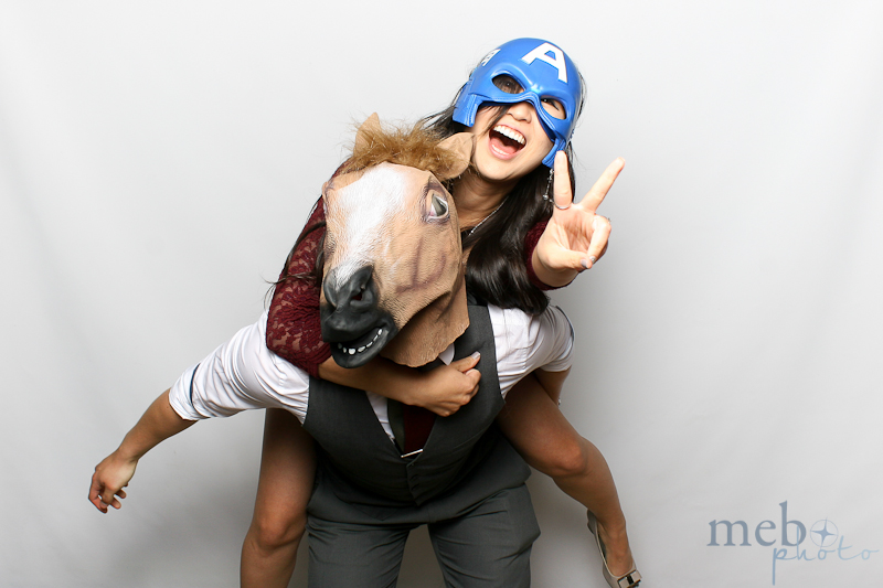 MeboPhoto-Brandon-Helen-Wedding-Photobooth-14