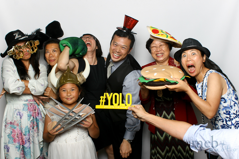 MeboPhoto-Brandon-Helen-Wedding-Photobooth-15
