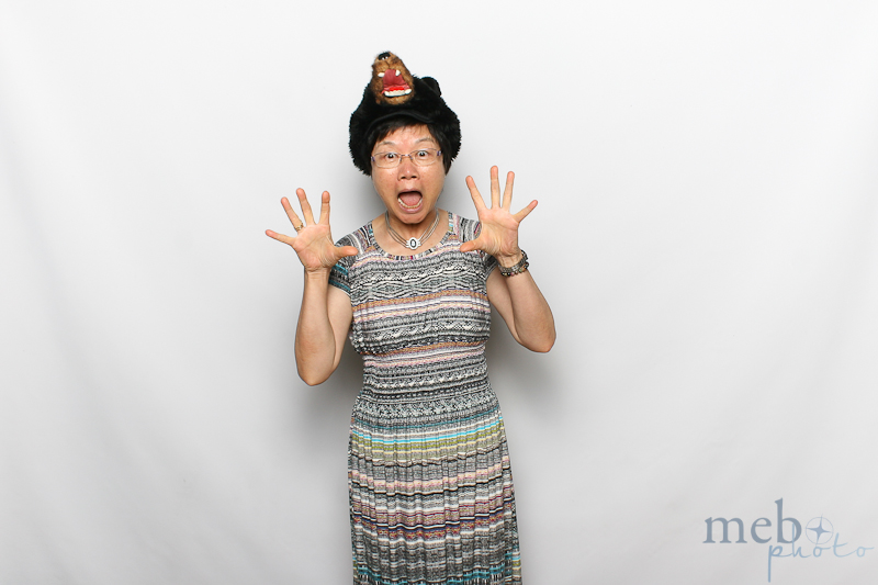 MeboPhoto-Brandon-Helen-Wedding-Photobooth-16