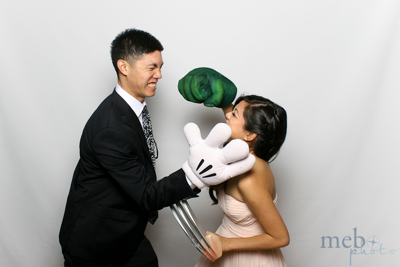 MeboPhoto-Brandon-Helen-Wedding-Photobooth-18