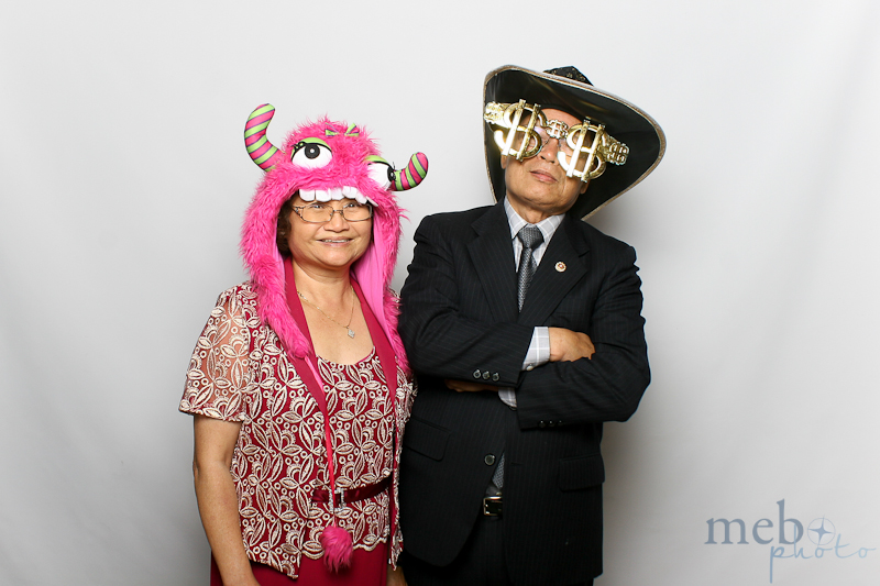 MeboPhoto-Brandon-Helen-Wedding-Photobooth-20