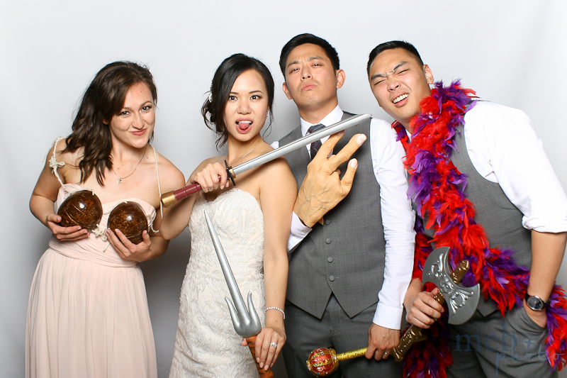 MeboPhoto-Brandon-Helen-Wedding-Photobooth-21