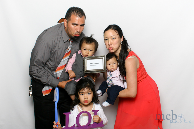 MeboPhoto-Brandon-Helen-Wedding-Photobooth-25