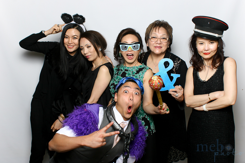 MeboPhoto-Brandon-Helen-Wedding-Photobooth-26