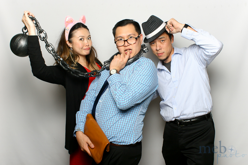 MeboPhoto-Brandon-Helen-Wedding-Photobooth-27