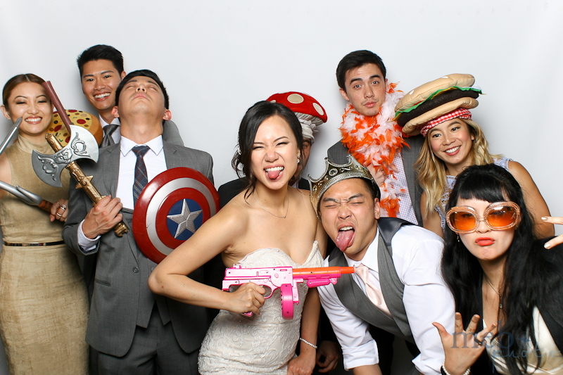 MeboPhoto-Brandon-Helen-Wedding-Photobooth-28