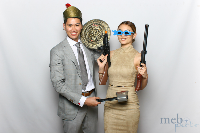 MeboPhoto-Brandon-Helen-Wedding-Photobooth-29