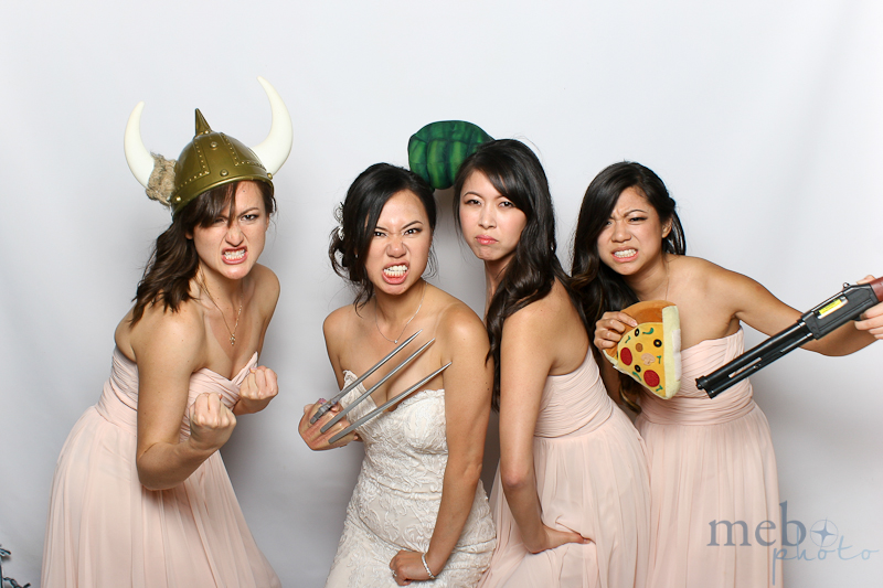 MeboPhoto-Brandon-Helen-Wedding-Photobooth-3