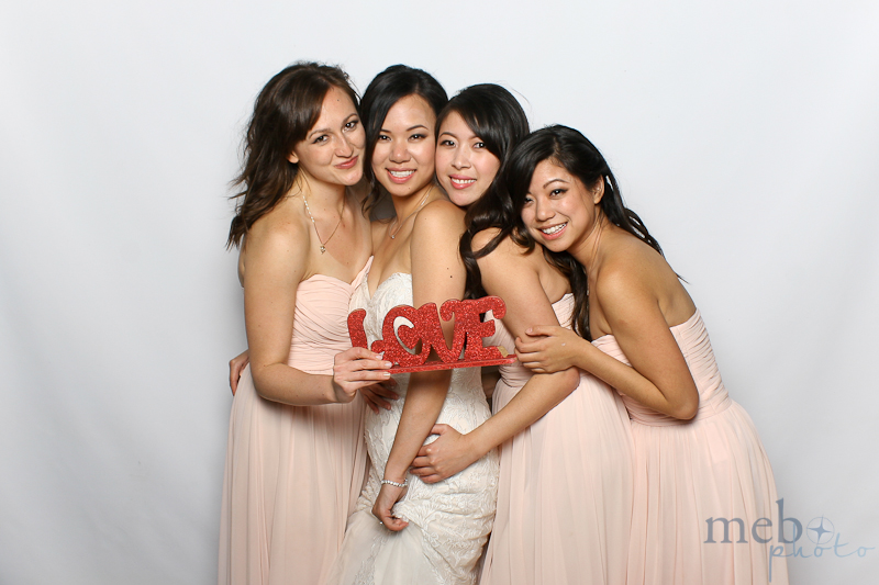 MeboPhoto-Brandon-Helen-Wedding-Photobooth-30