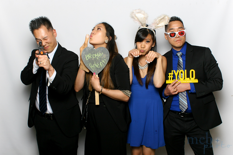 MeboPhoto-Brandon-Helen-Wedding-Photobooth-31