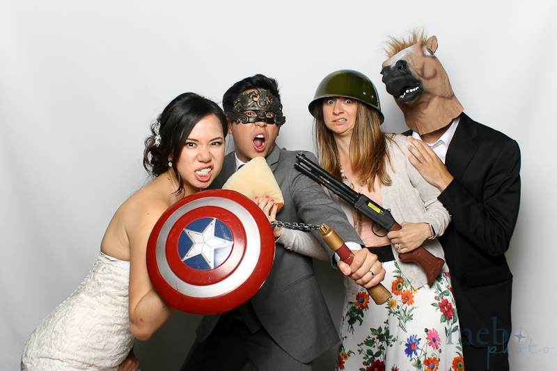 MeboPhoto-Brandon-Helen-Wedding-Photobooth-33