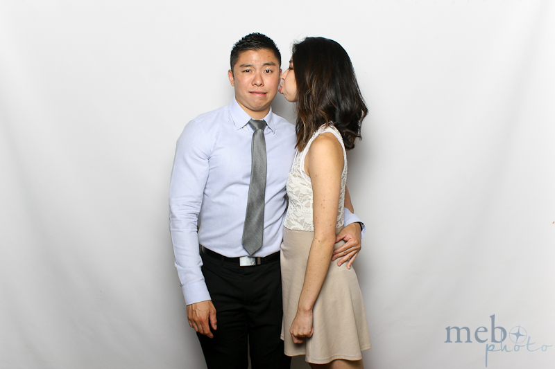 MeboPhoto-Brandon-Helen-Wedding-Photobooth-34