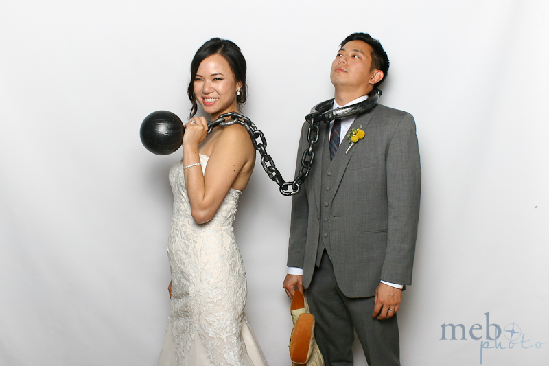 MeboPhoto-Brandon-Helen-Wedding-Photobooth-36