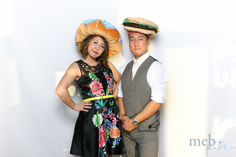 MeboPhoto-Brandon-Helen-Wedding-Photobooth-6
