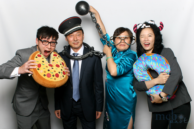 MeboPhoto-Brandon-Helen-Wedding-Photobooth-7