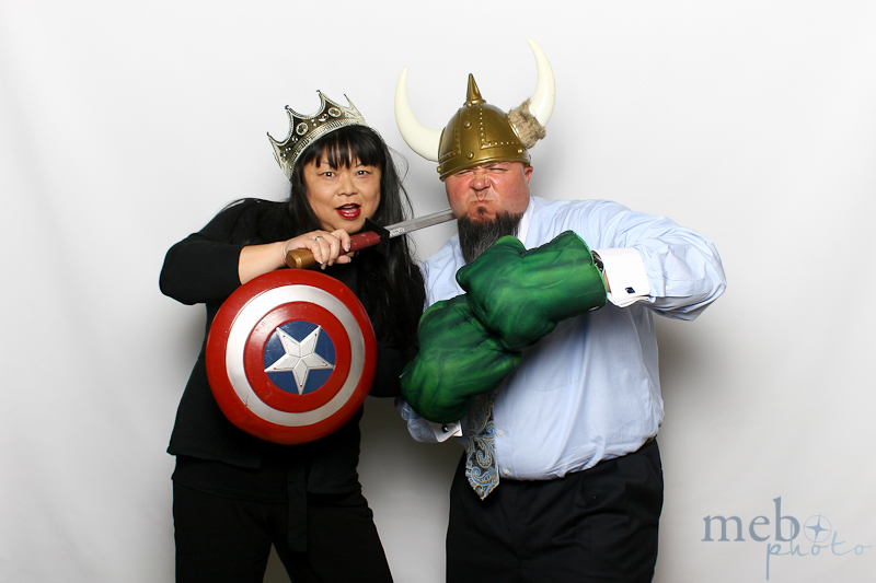 MeboPhoto-Brandon-Helen-Wedding-Photobooth-8
