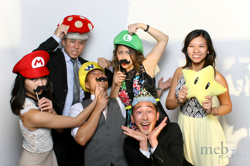 MeboPhoto-Brandon-Helen-Wedding-Photobooth-9