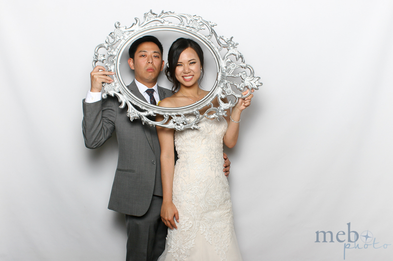 MeboPhoto-Brandon-Helen-Wedding-Photobooth
