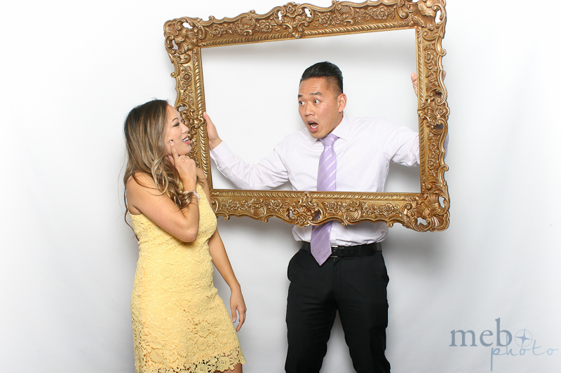 MeboPhoto-Tuan-Jenny-Wedding-Photobooth-10