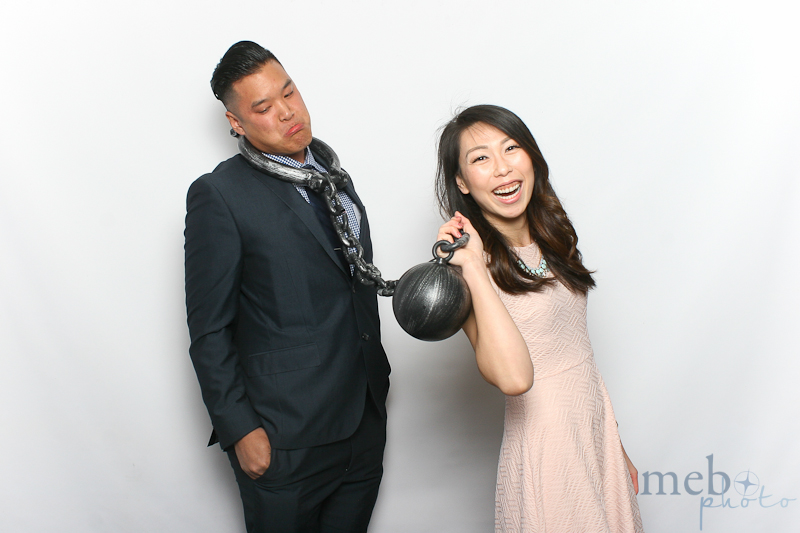 MeboPhoto-Tuan-Jenny-Wedding-Photobooth-11