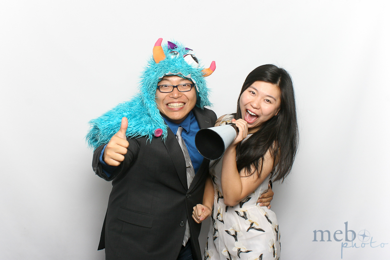 MeboPhoto-Tuan-Jenny-Wedding-Photobooth-13