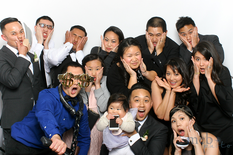 MeboPhoto-Tuan-Jenny-Wedding-Photobooth-15